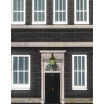 Click to see information about the 'No 10 Downing Street (for iClone)'.