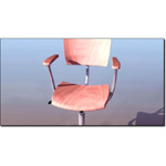 Click to see information about the 'Office Chair 2 (for 3D Studio Max)'.