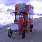 Click to see information about the '1910 B Type Bus (for 3D Studio Max)'.