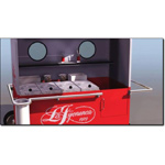 Click to see information about the 'Ice Cream Trolley (for 3D Studio Max)'.