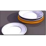 Click to see information about the 'Place Settings (for 3D Studio Max)'.