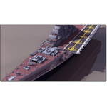 Click to see information about the 'Kiev Russian Aircraft Carrier (for 3D Studio Max)'.
