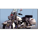 Click to see information about the 'Harley Davidson Police Motorcycle (for 3D Studio Max)'.