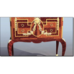 Click to see information about the 'Drinks Cabinet (for 3D Studio Max)'.