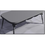 Windsor Table (for 3D Studio Max)