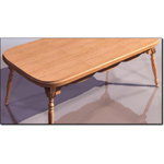 Click to see information about the 'Windsor Table (for 3D Studio Max)'.