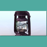 Click to see information about the 'Cold Blast Lantern (for 3D Studio Max)'.