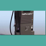 Click to see information about the 'Petrol Pump (for 3D Studio Max)'.
