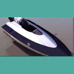 Click to see information about the 'Outboard Racer (for 3D Studio Max)'.