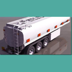 Click to see information about the 'Jumbo Tank Trailer (for 3D Studio Max)'.