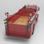 Pumper (for 3D Studio Max)