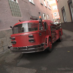 Click to see information about the 'Pumper (for 3D Studio Max)'.
