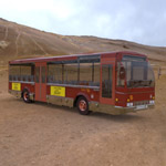 Click to see information about the 'E.M.T. Bus (for 3D Studio Max)'.