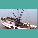 Click to see information about the 'Shrimp Boat (for 3D Studio Max)'.