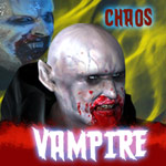 Click to see information about the 'Chaos Vampire (for Poser)'.