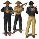 Vietcong_Uniforms-M3