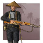 Click to see information about the 'Vietcong_Combat Gear-V3'.