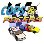 Click to see information about the 'Veepster: Cops & Racers'.