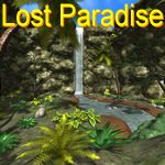 Click to see information about the 'Lost Paradise (for DAZ Studio)'.