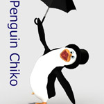 Click to see information about the 'Penguin Chiko (for Poser)'.