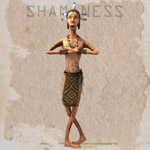 Click to see information about the 'Shamaness (for Poser)'.