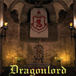 Click to see information about the 'Dragonlord Hall (for Vue)'.