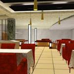 Restaurant de Poissons Puante 'ad image'