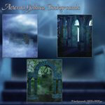 Click to see information about the 'Aeterna Gothica Backgrounds'.