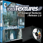 Click to see information about the 'Total Textures V01: R2 General Textures'.