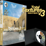 Click to see information about the 'Total Textures V03: R2 Bases & Layers'.