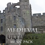 Click to see information about the 'Medieval Music Ultimate Set'.