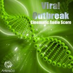 Click to see information about the 'Viral Outbreak Cinematic Music Set'.