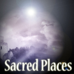 Click to see information about the 'Sacred Places Audio Soundtrack'.