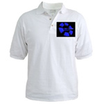 Click to see information about the 'VP Logo Golf/ Polo Shirt'.