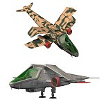DragonSnake (for Poser)