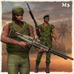 Click to see information about the 'Vietnam AddOn (M3)'.