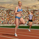 Olympia-1_Running Events (for Poser)