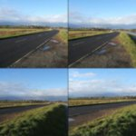 Click to see information about the 'Roads Photo Set'.