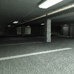 Parking Set (for Vue)